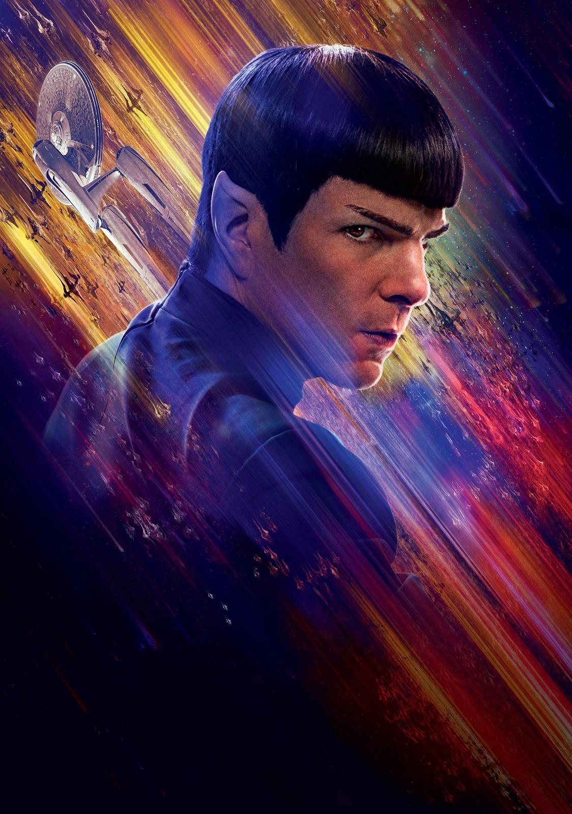 Star Trek Beyond international poster Spock variant.jpg