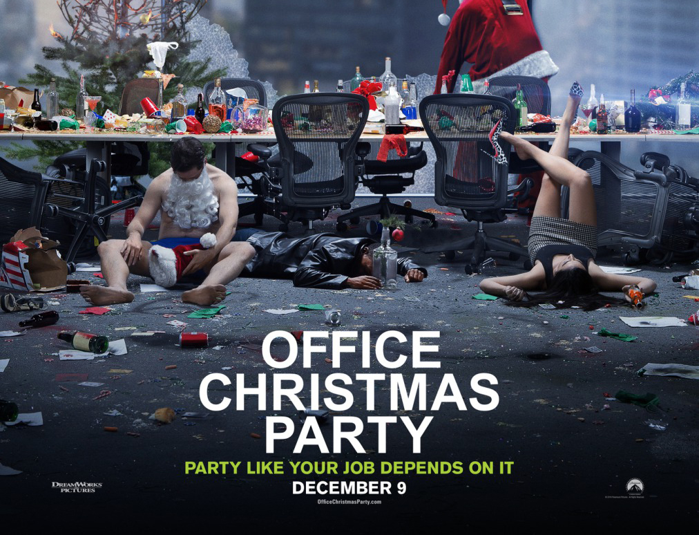 office_christmas_party_xlg.jpg