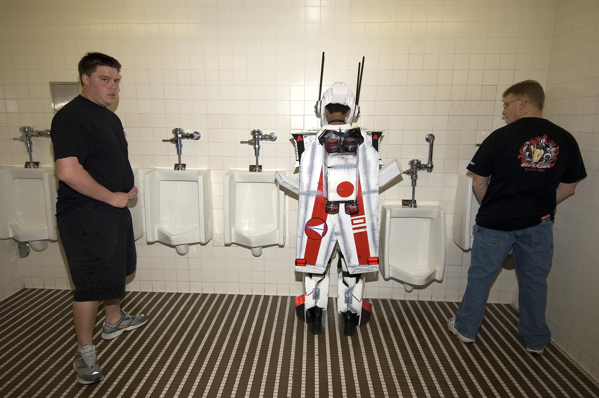 robot _DSC0066.jpg