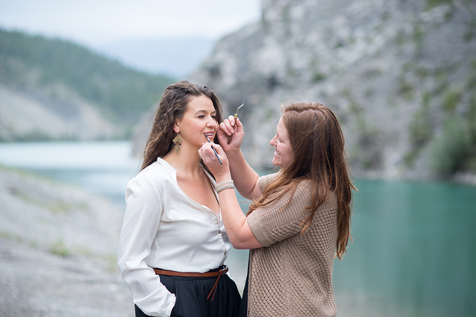 makeup-by-mel-makeup-artist-canmore-banff