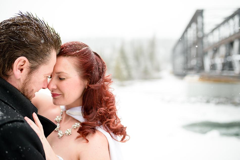 canmore-mountain-wedding