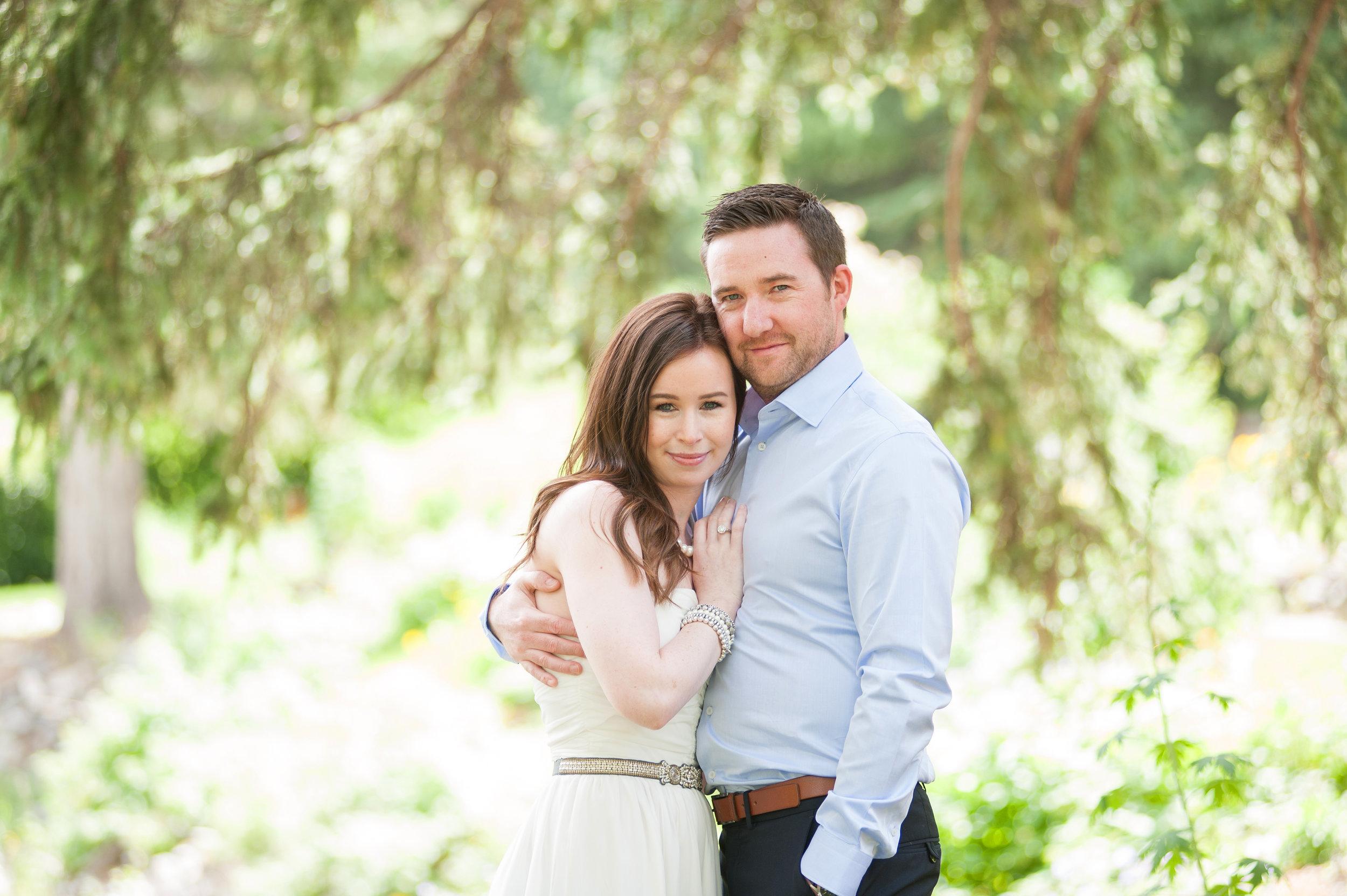banff-wedding-intimate-photography