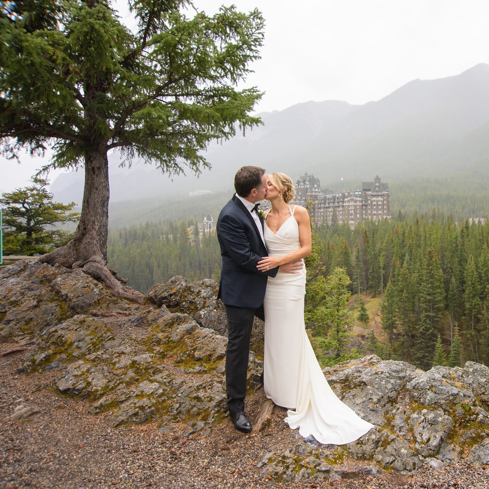 banff-rimrock-resort-wedding