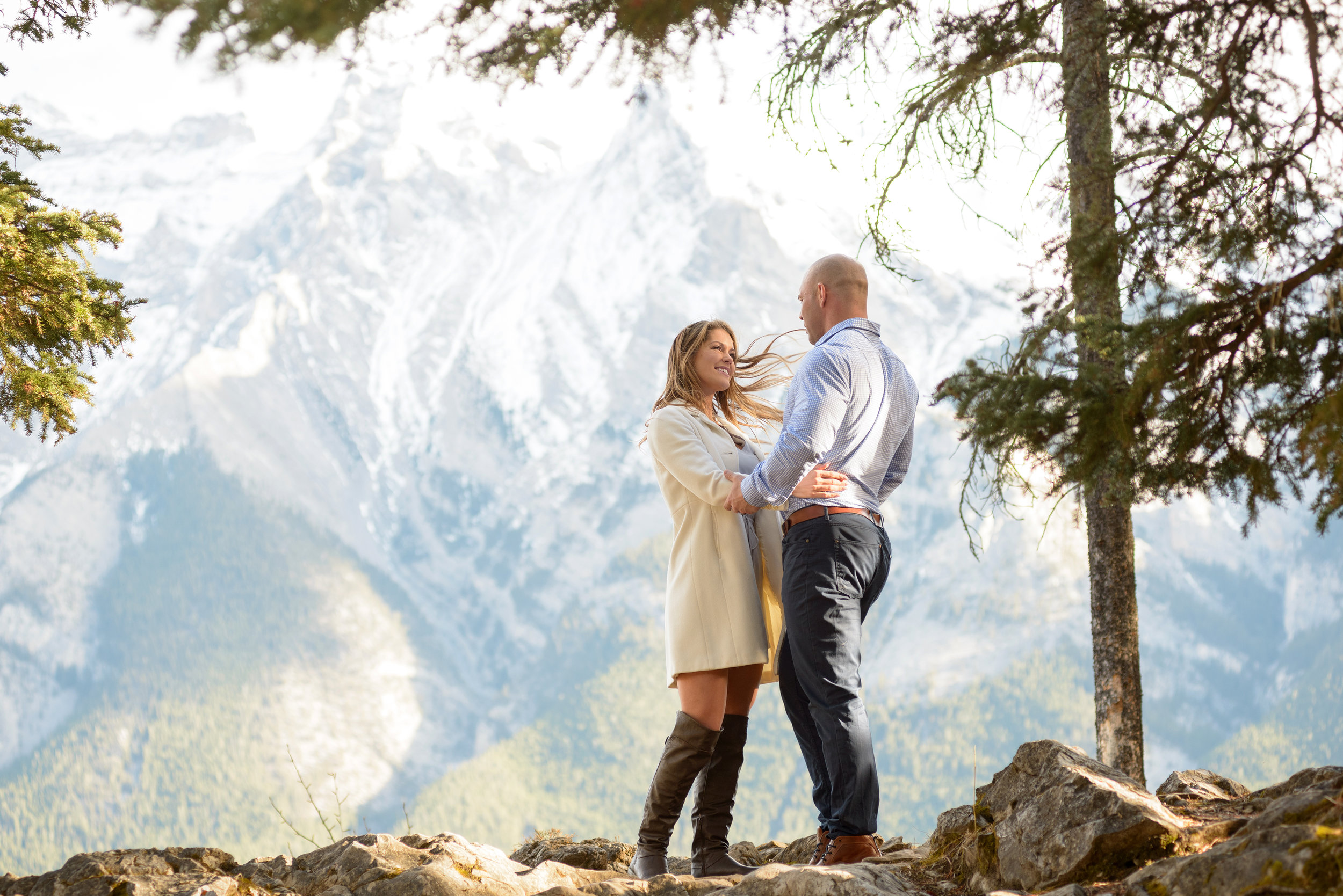 banff-elopement-wedding
