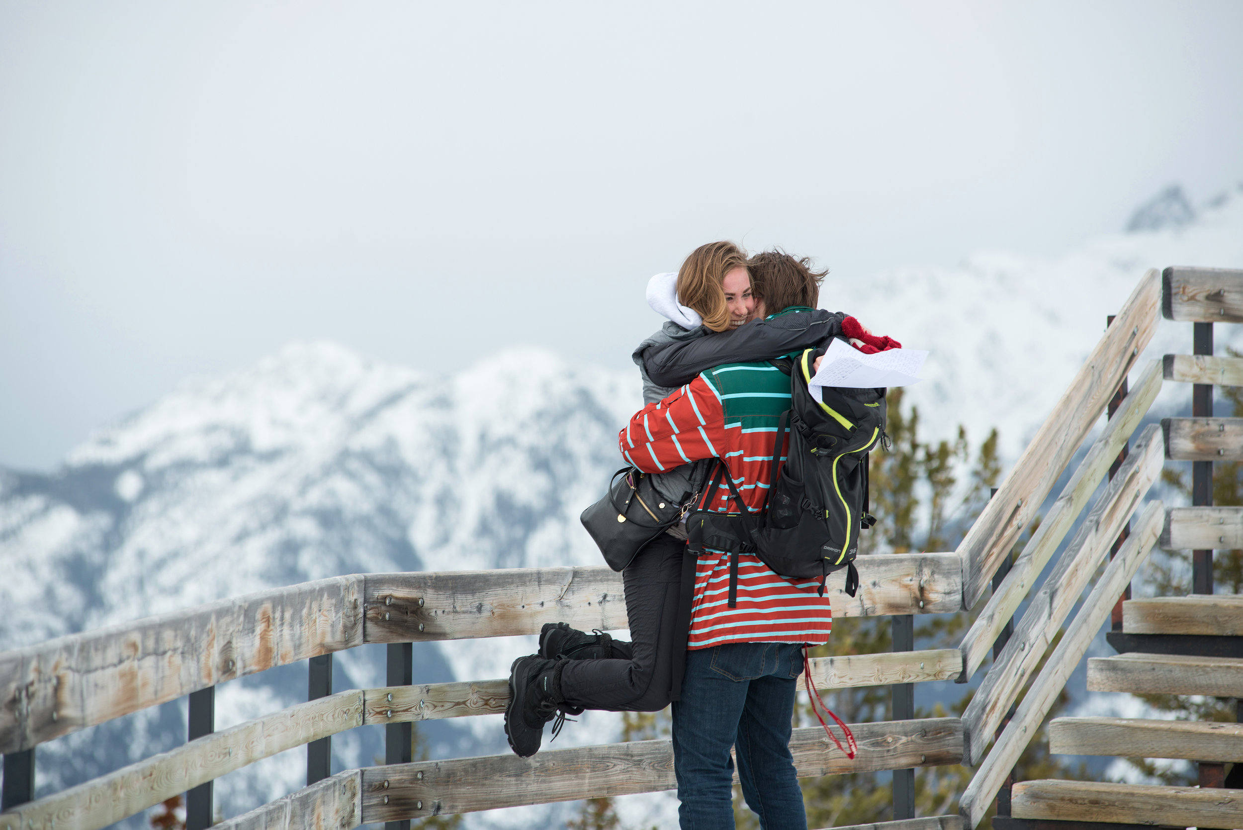 banff-alberta-mountain-proposal