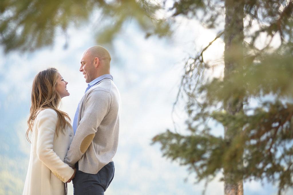 banff-elopement-photographer-04