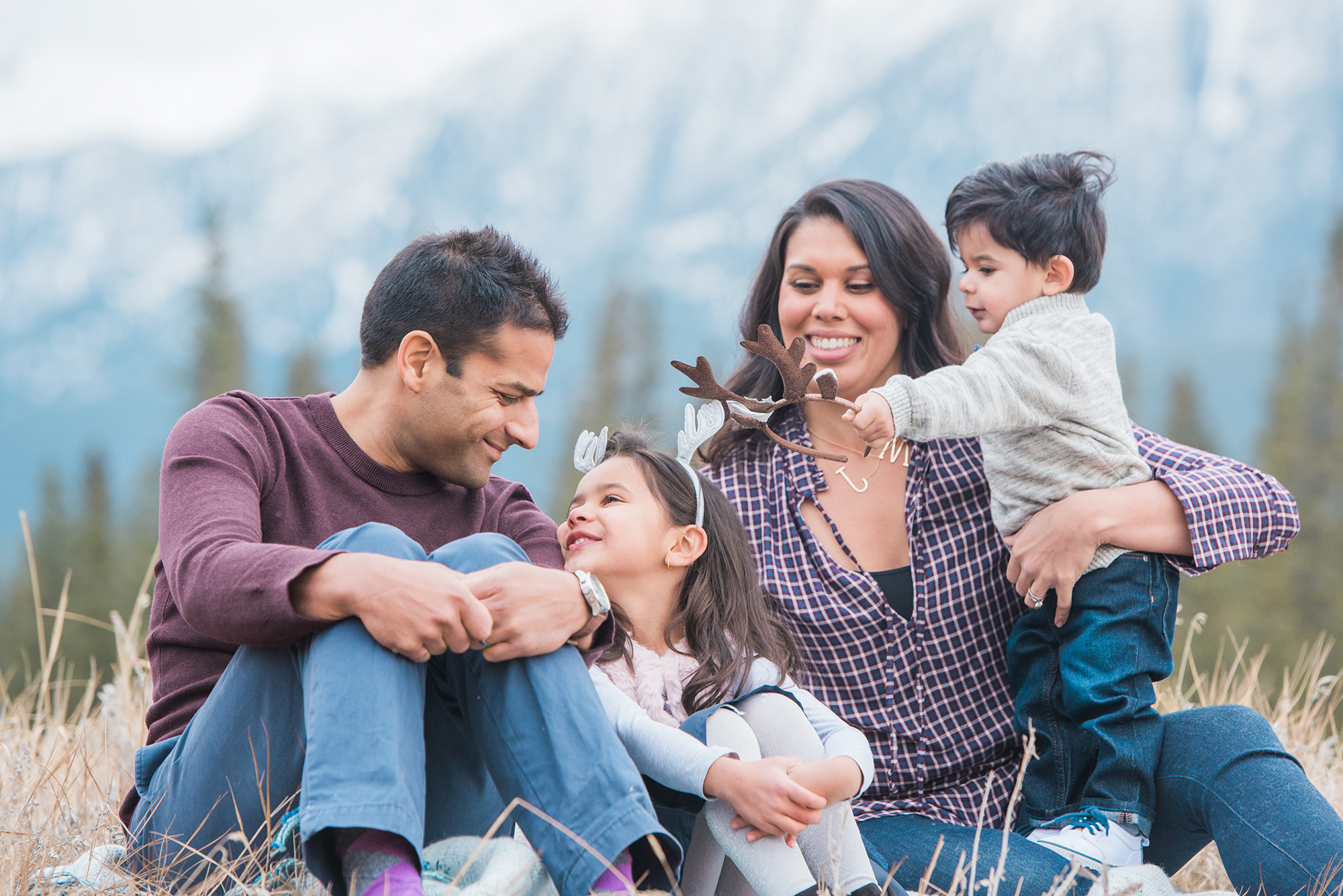 canmore-family-mini-session-2018-photography