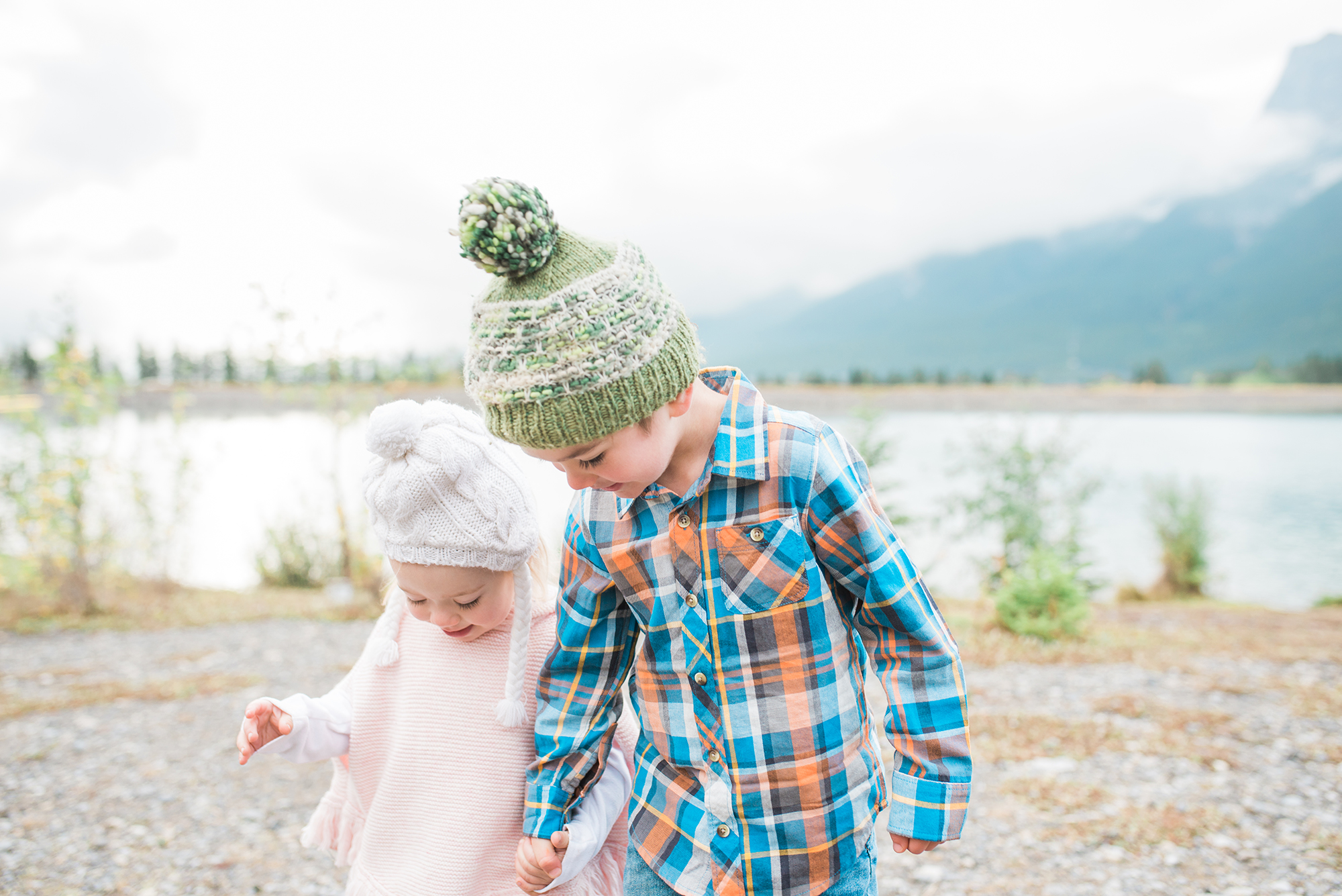 canmore-kids-family-photography-mini-session-portrait-fall