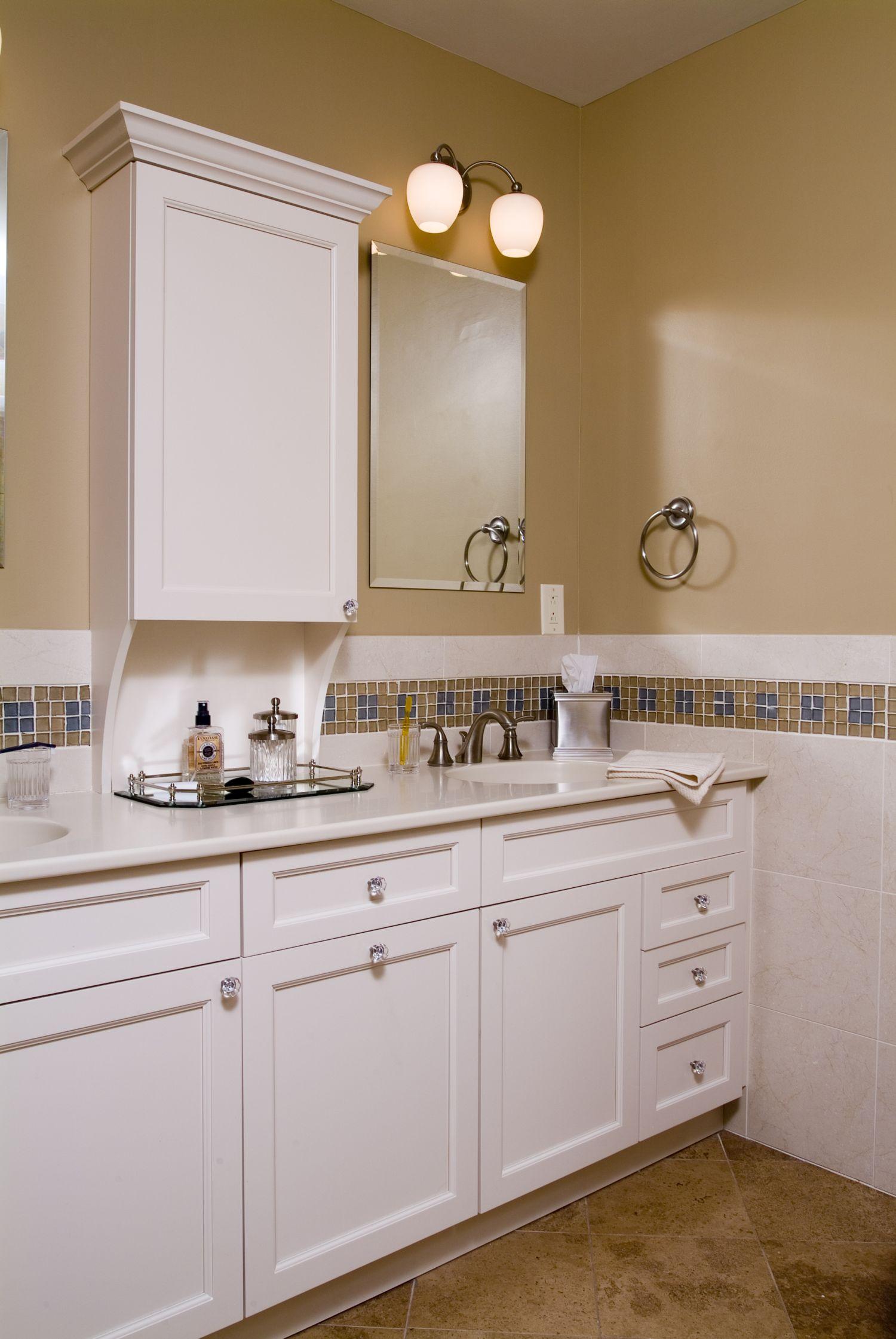 Bespoke Baths - Montebello NY
