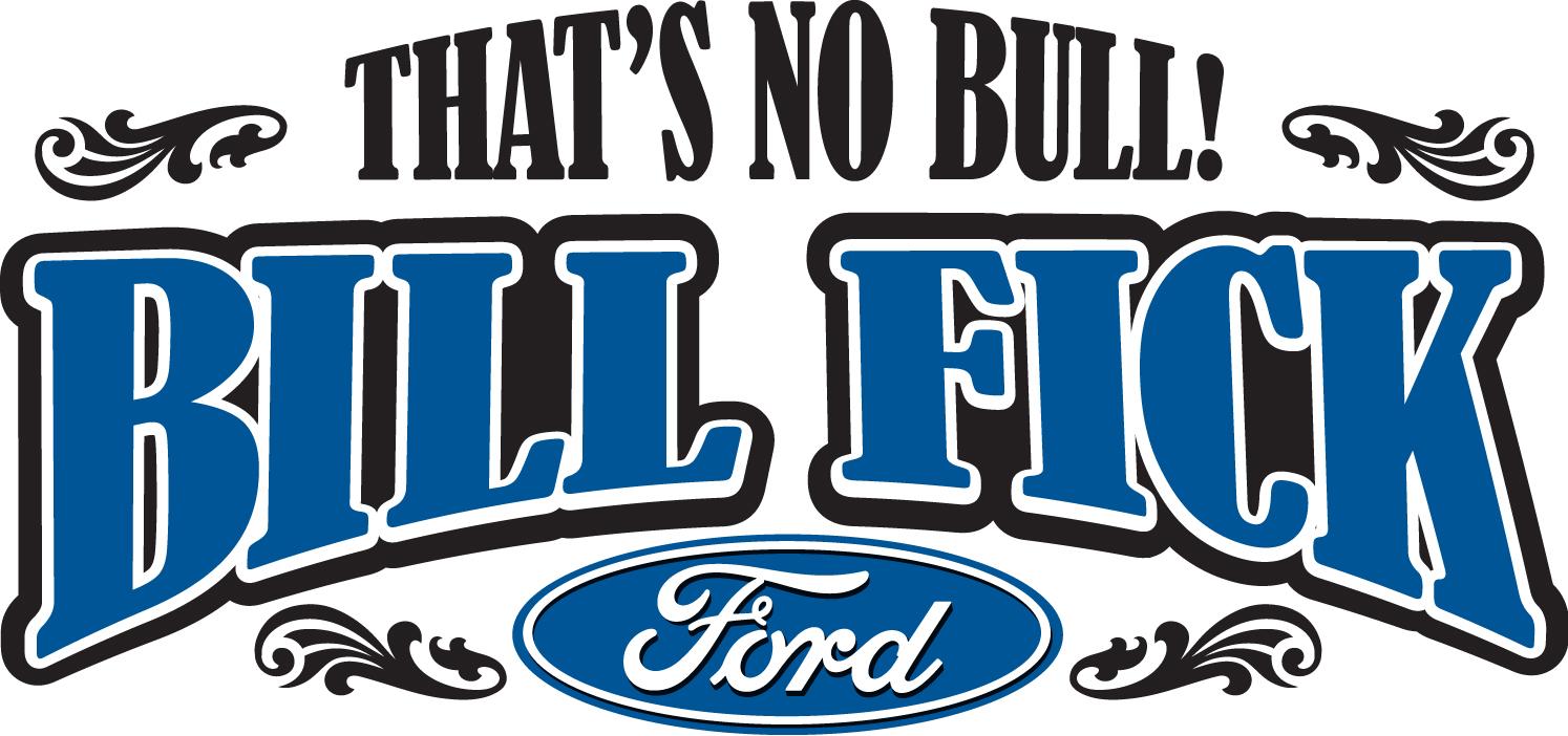 Bill Fick-Ford.jpg
