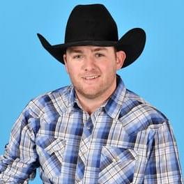 Tyler Wade