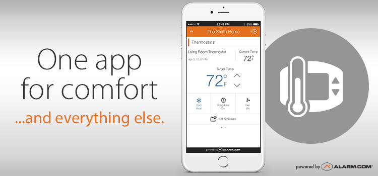 One_App_for_Comfort_web.jpg