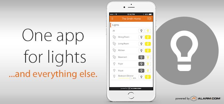 One_App_for_Lights_web.jpg