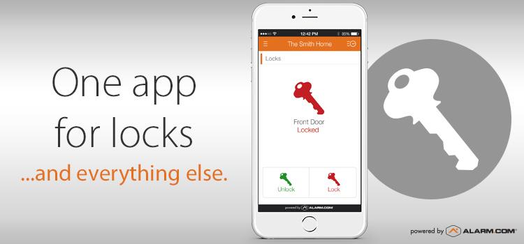 One_App_for_Locks_web.jpg