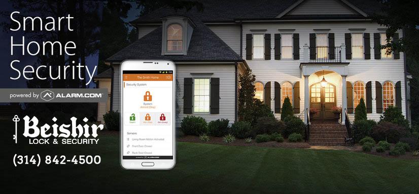 Smart_Home_Security_Facebook_2psd.jpg