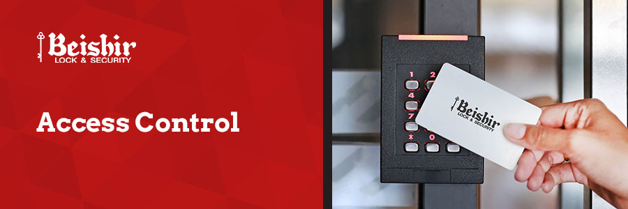 acess Control_.jpg