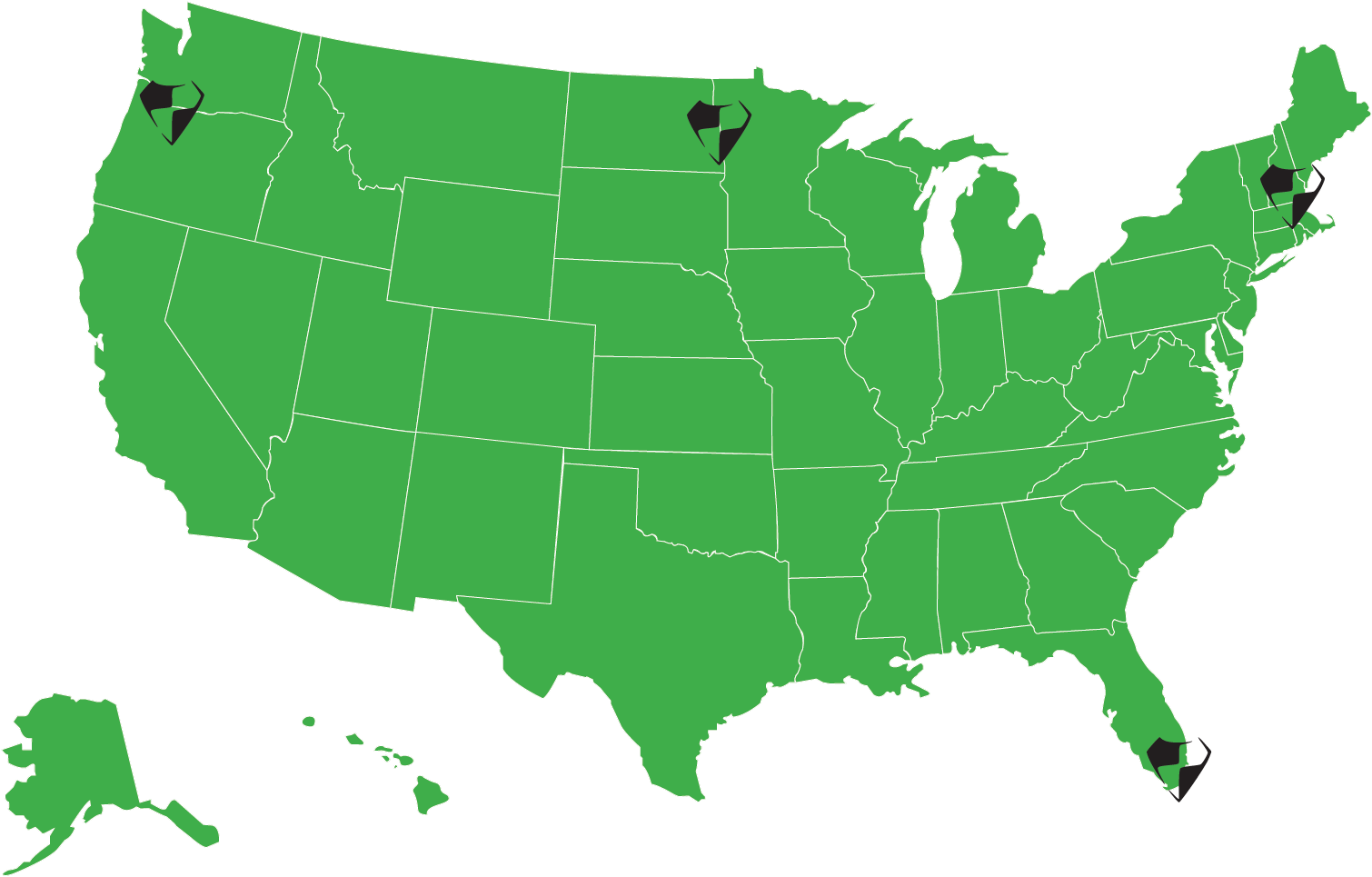 US-Map-EPS.png