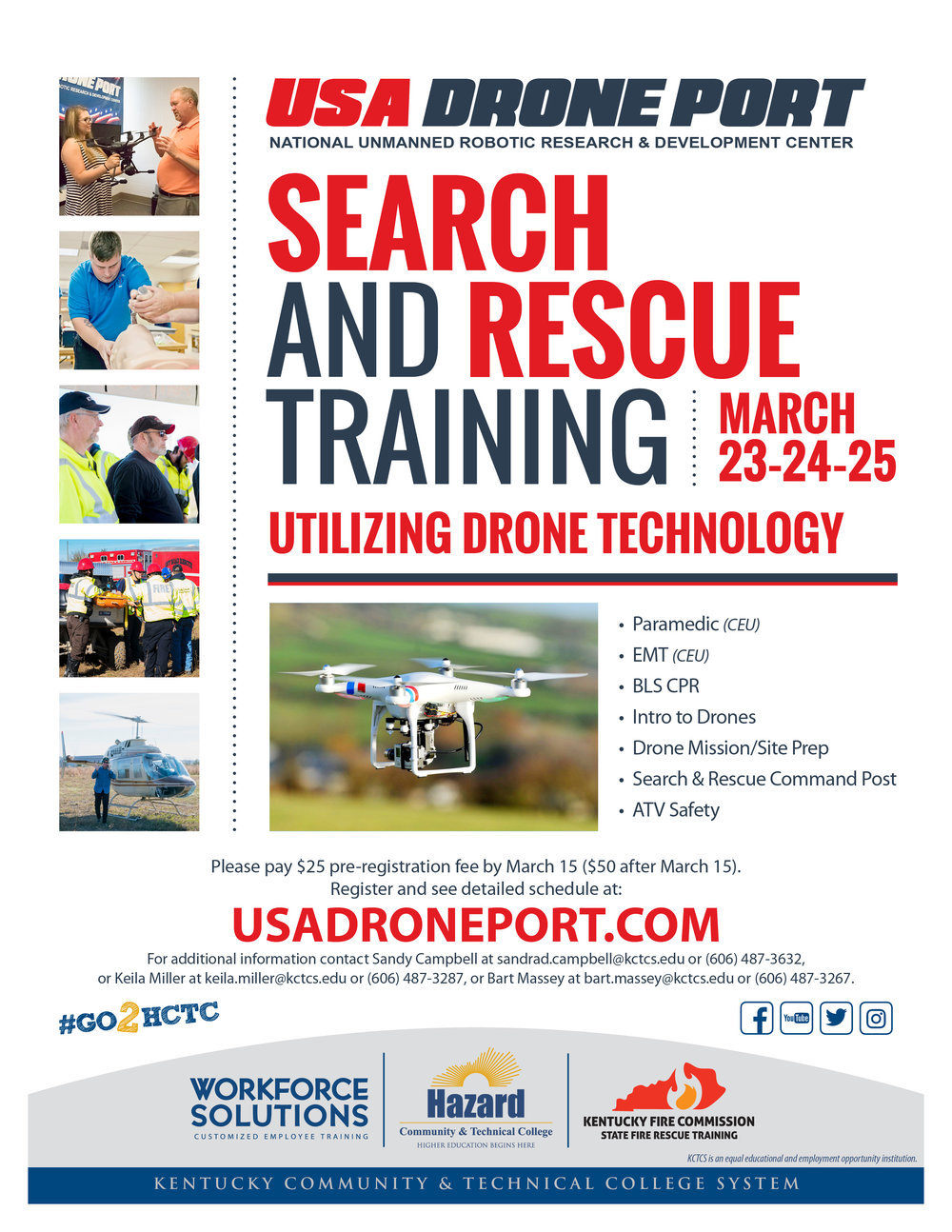 Search_and_Rescue_Training_monitors.jpg