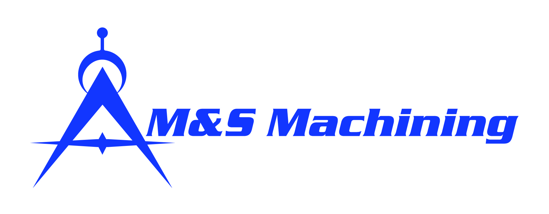 M&S Scalable Logo.jpg