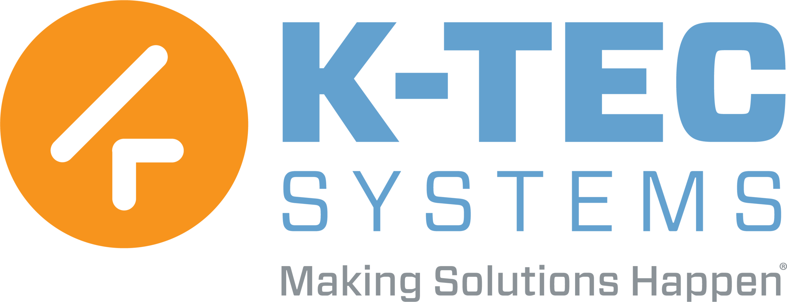 K-Tec_Logo_4C.png