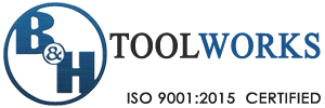 BH-TOOLWORKS-logo3.png