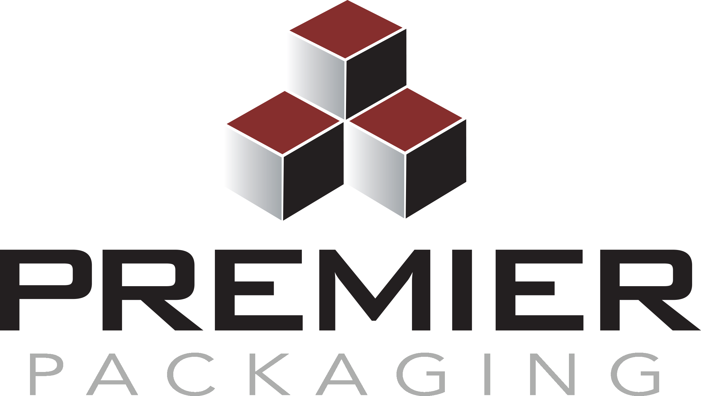 THE Premier Logo.png