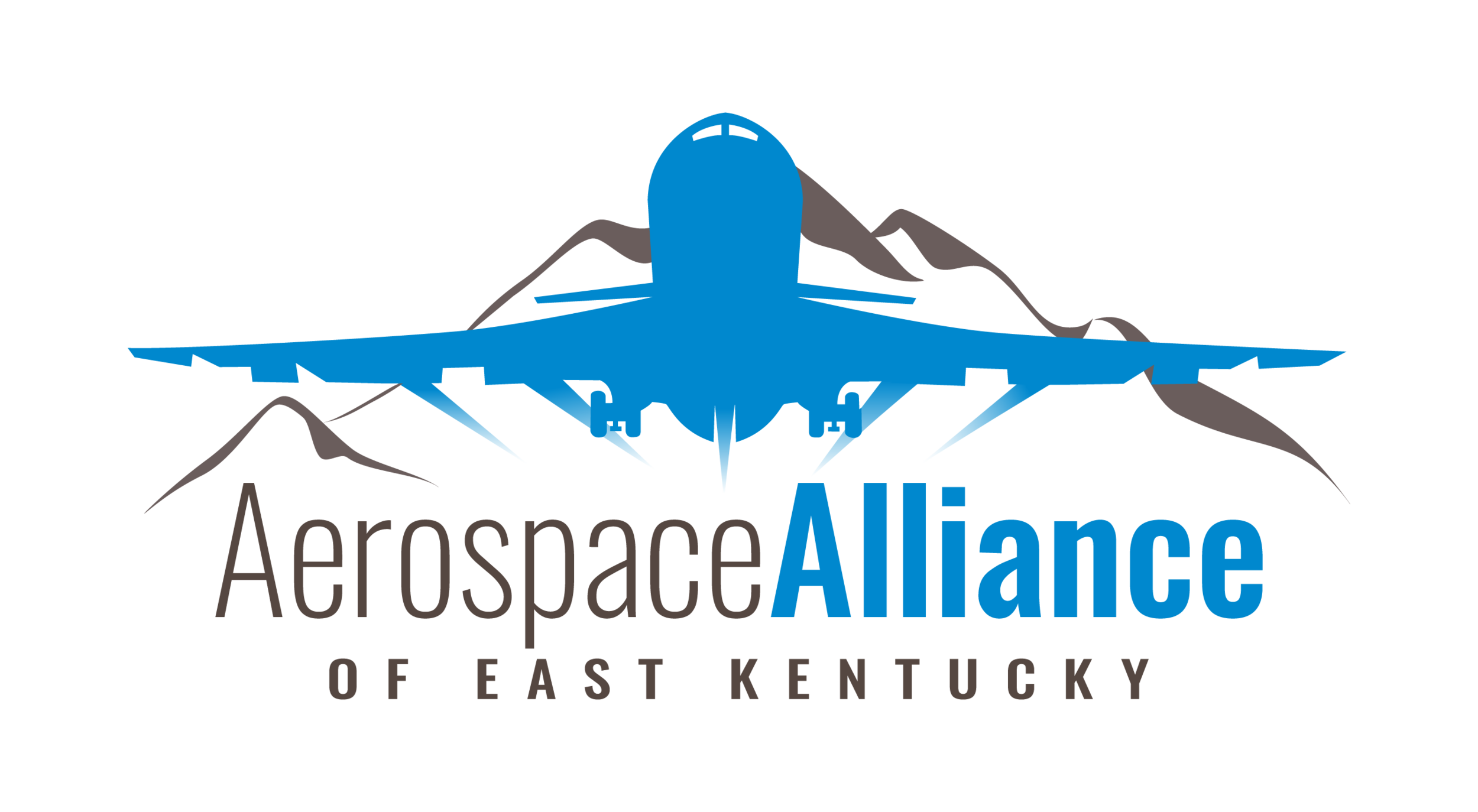 AerospaceAlliance_Logo_Clr_large.png