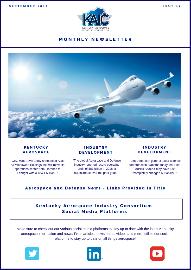 KAIC Newsletter 2.0.png