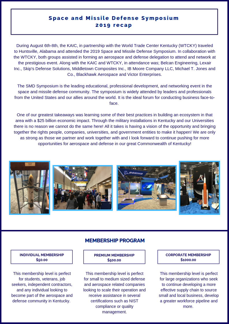 KAIC Newsletter 2.0-3.png