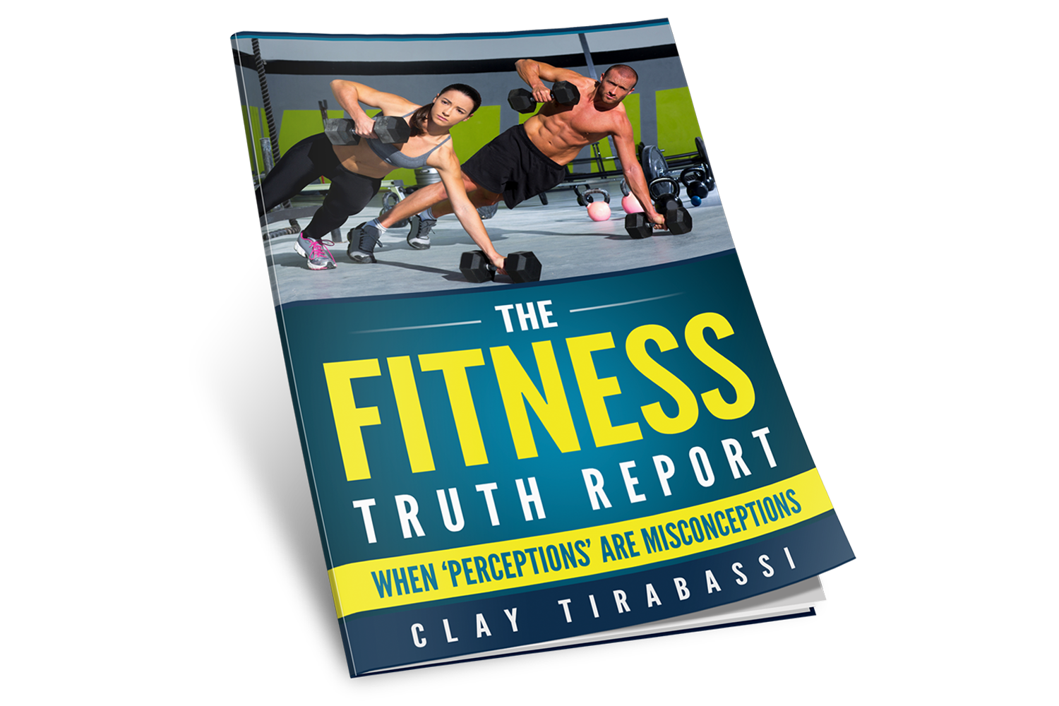 the_fitness_truth_report-ebook