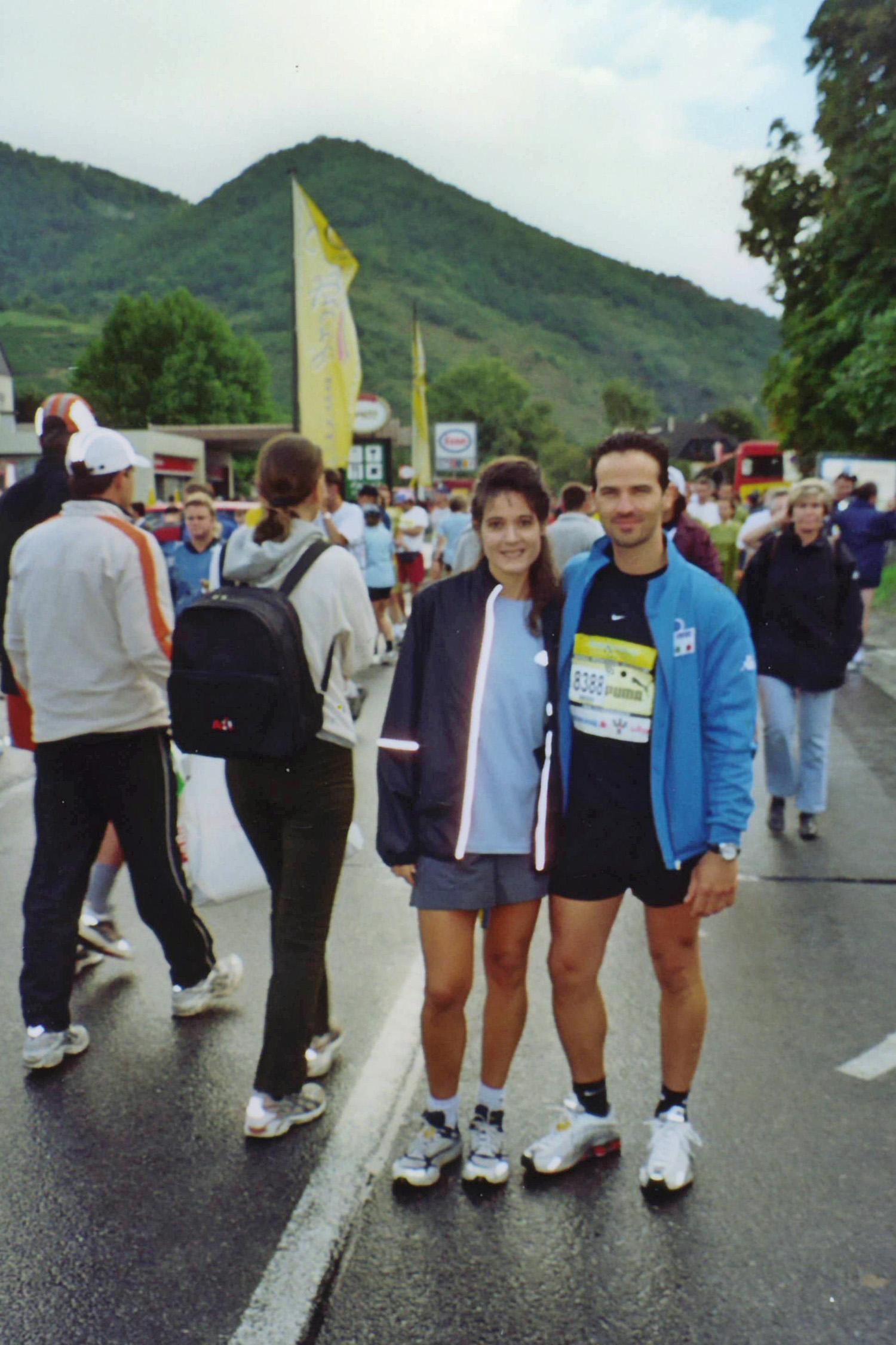 cleto-terri-wachau-marathon.jpg