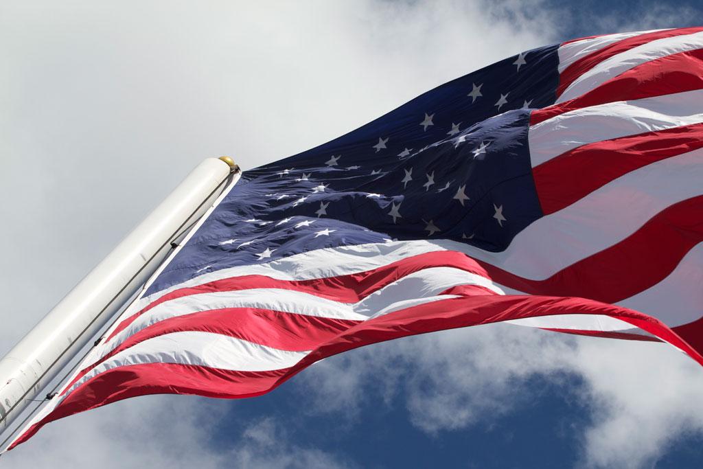 amflag.jpg