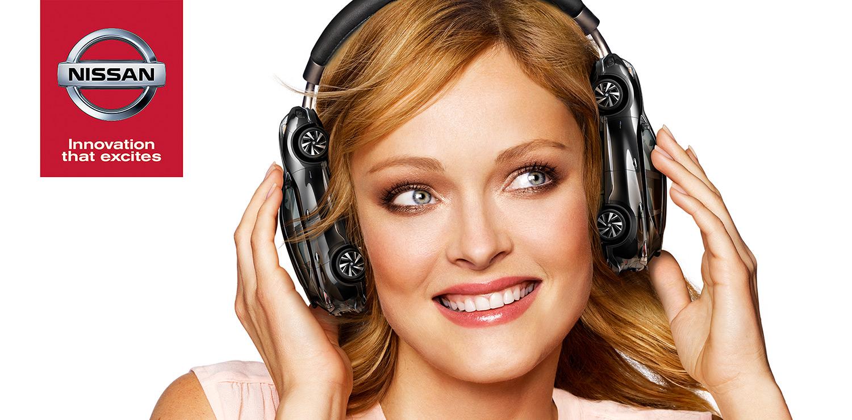 MuranoHeadphones.jpg