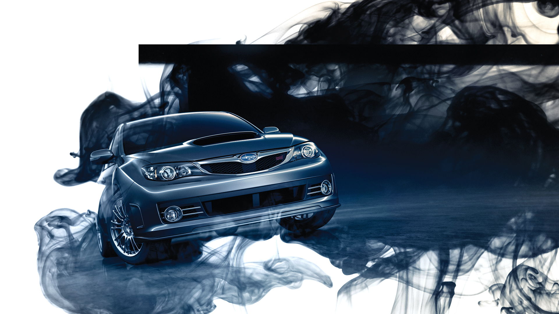 Subaru_Smoke.jpg
