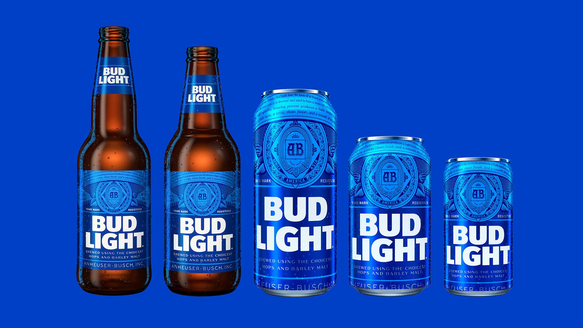 Bud+light+family_WEB.jpg