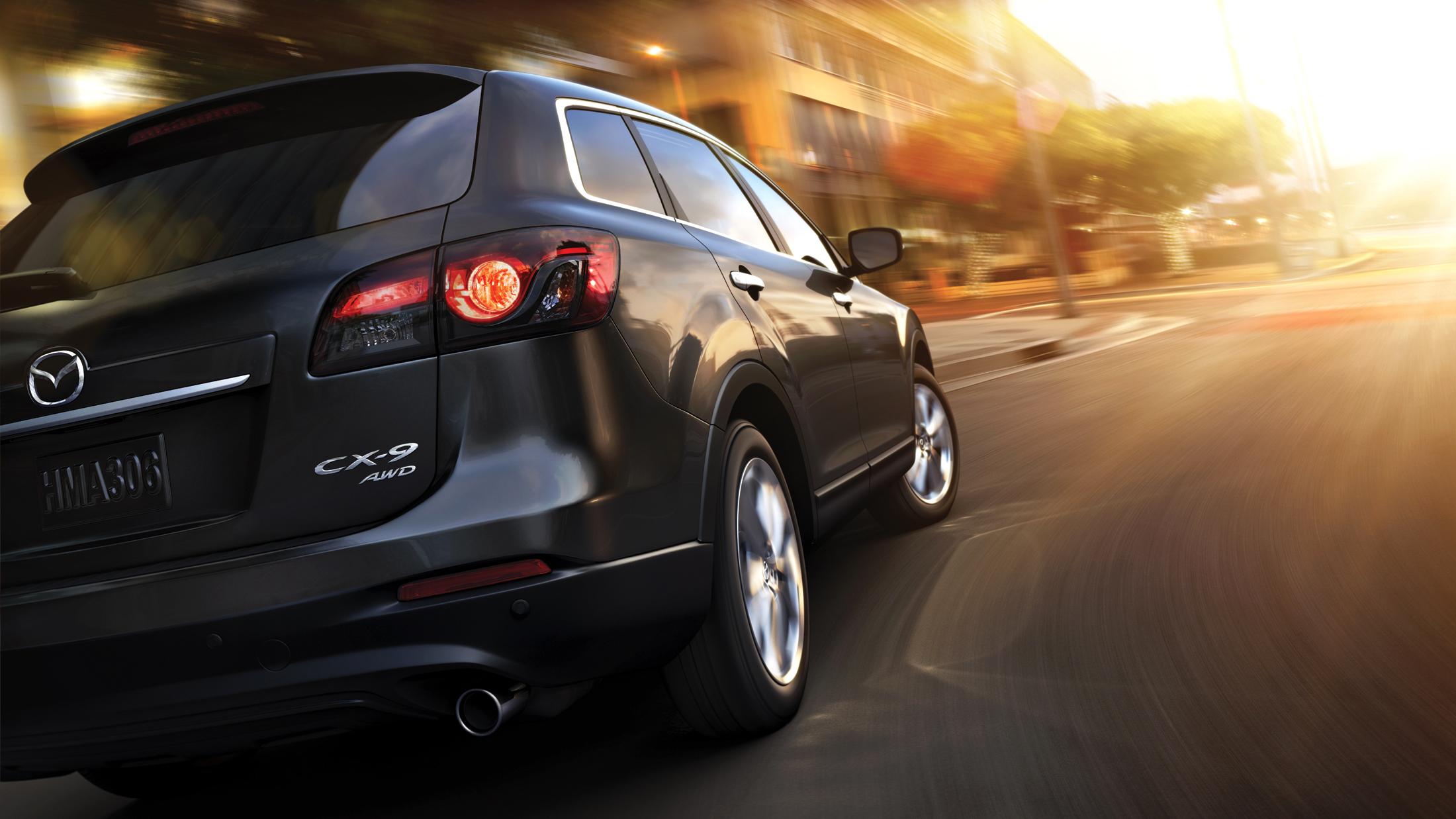 Mazda_CX-9_2012_Rear.jpg
