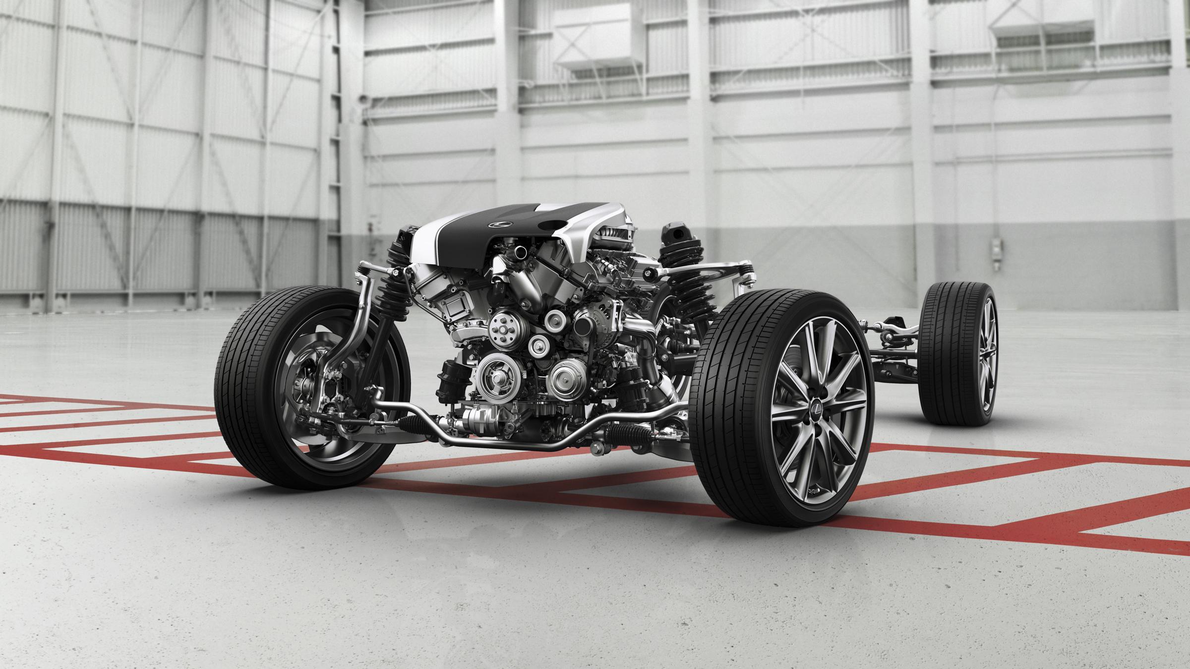 Lexus_Chassis_V2.jpg