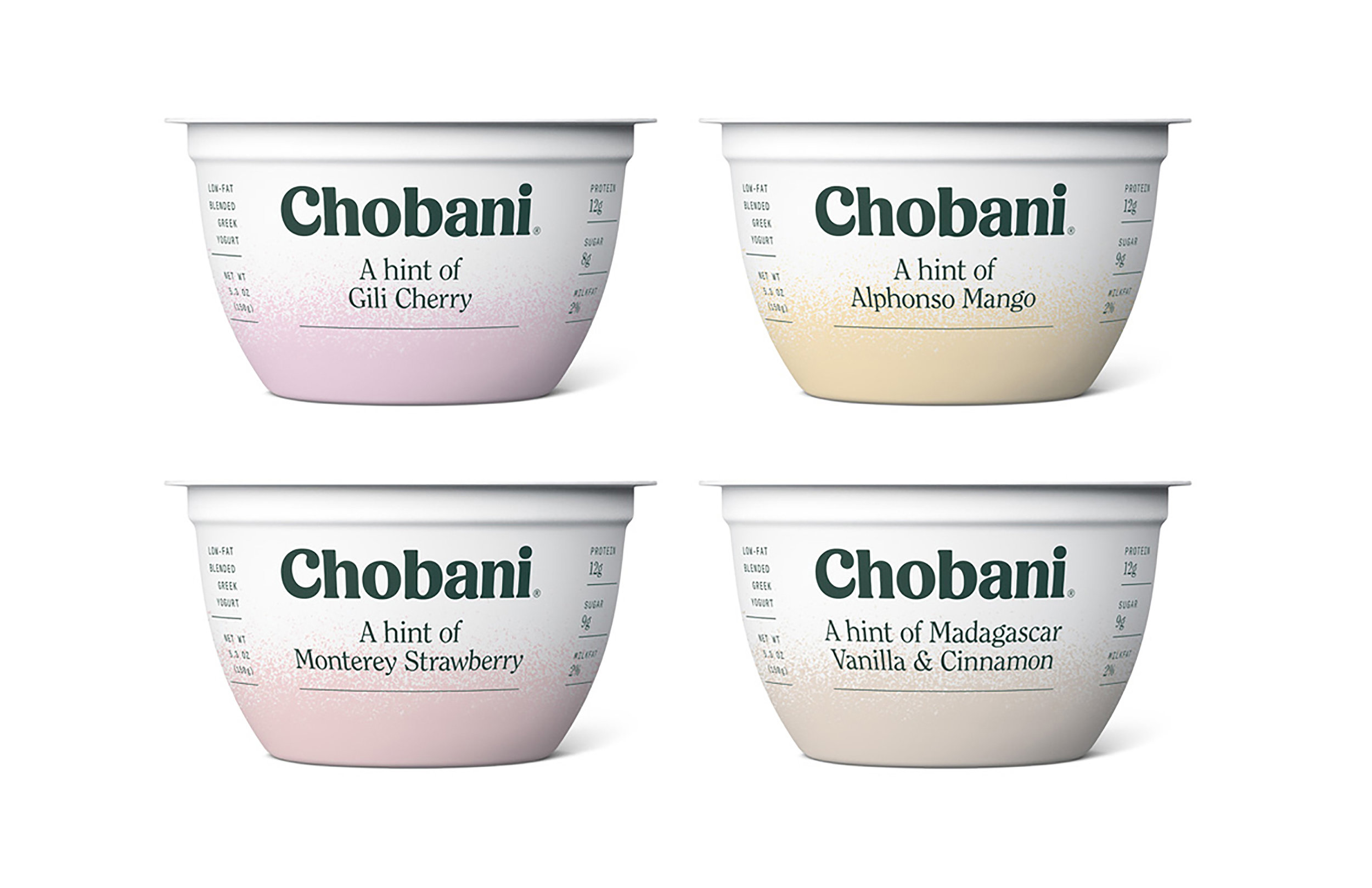 chobani_hint_of_2.jpg