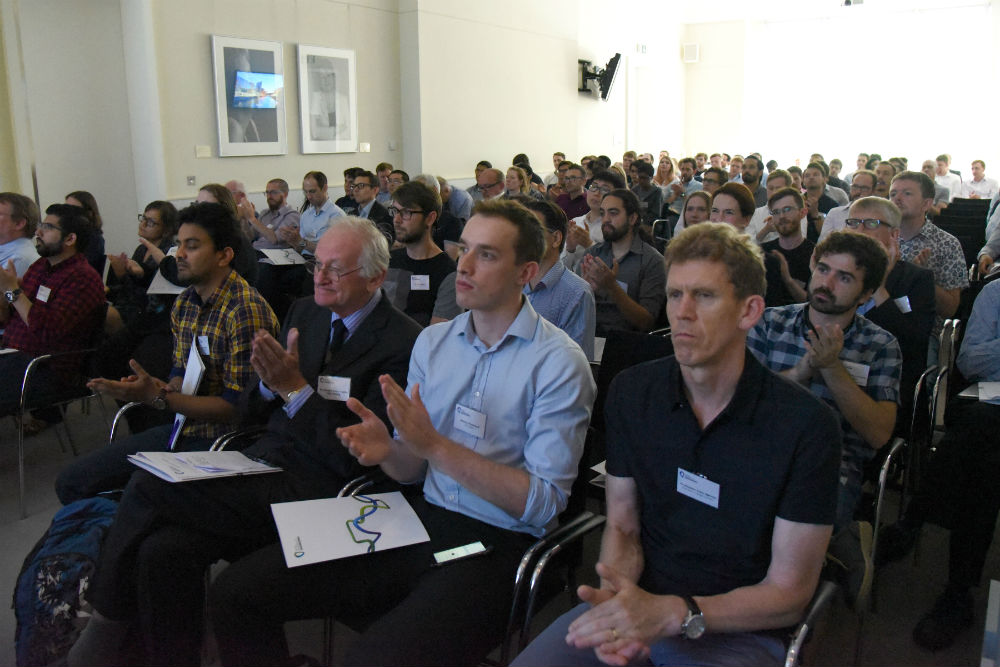 Delegates during talks.jpg