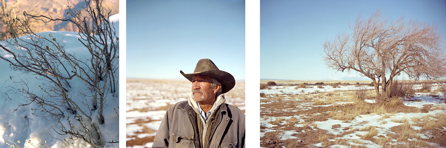 Mn , Archival Pigment Print, 20x16 inches each (Edition of 5)  & 40x32 inches each   (Edition of 3)