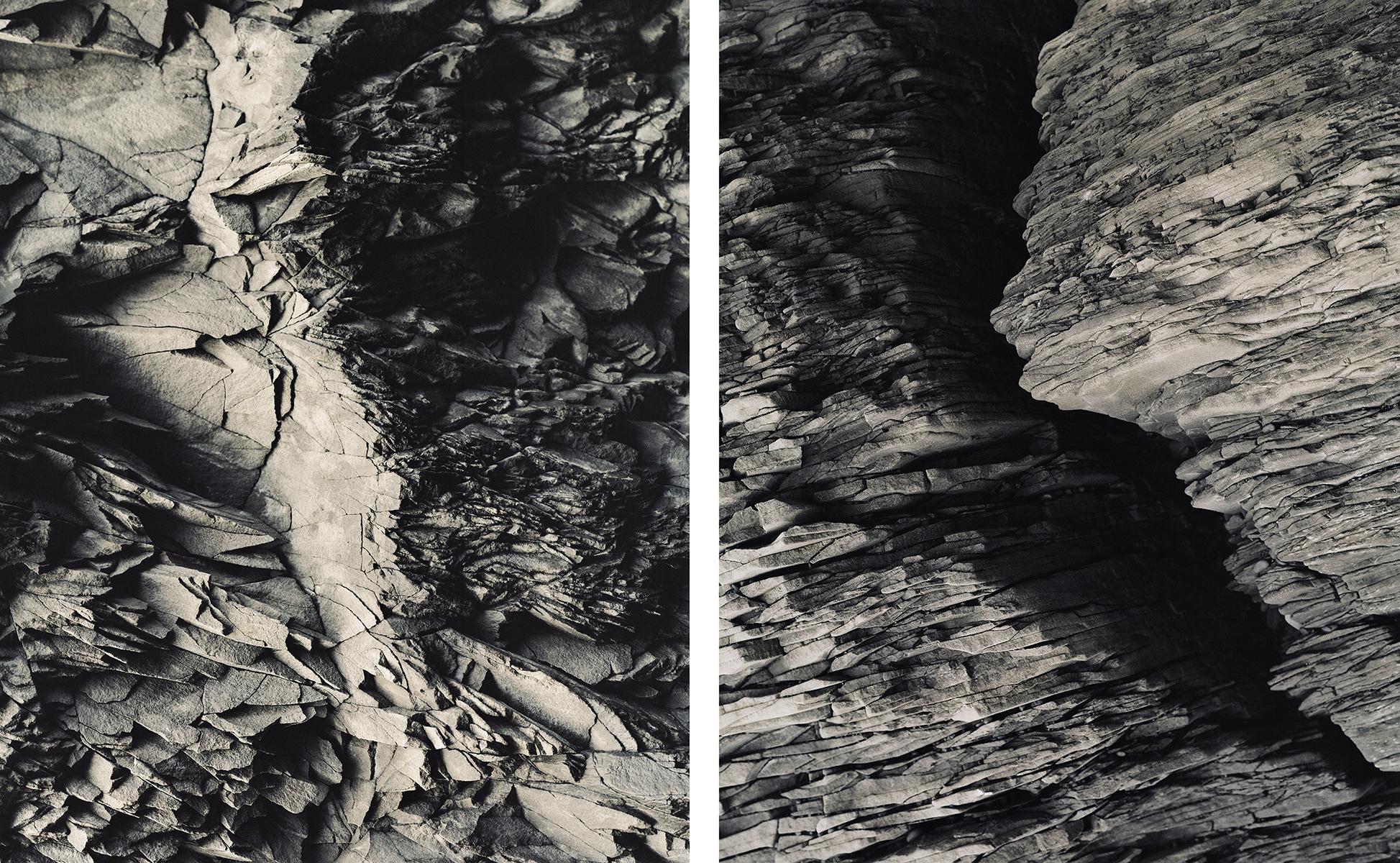 Erosion©Michon2019.jpg