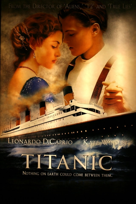 For your one & only bae - Titanic    Kim K. Ugly Crying Factor: ðŸ�'ðŸ�'ðŸ�'ðŸ�'    Naughtycal Factor: ðŸ�'ðŸ�'ðŸ�'    The FEEEELZ Factor: ðŸ�'ðŸ�'ðŸ�'ðŸ�'   For whenever you and your boo want to draw each other like one of those French girls/boiz.  We've never looked at fogged up windows the same again.