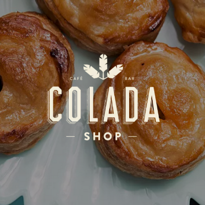 Colada Shop    This brand-new 14th St. bar has  all the Miami vibes you love from ((305)),  plus cocktails -- partners Juan Coronado and Daniella Senior are bringing Cuba to the district.