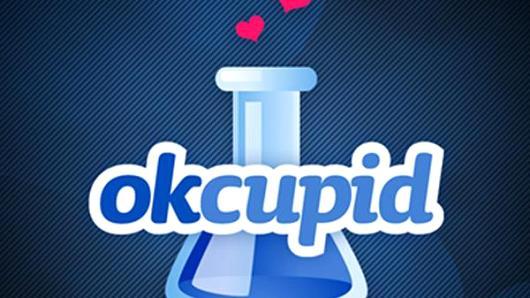 Source: okcupid.com