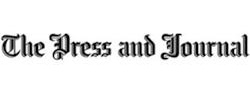 Press_Journal_a42106d0-e89e-4766-a7ef-ac851a5ea5de_1200x.jpg