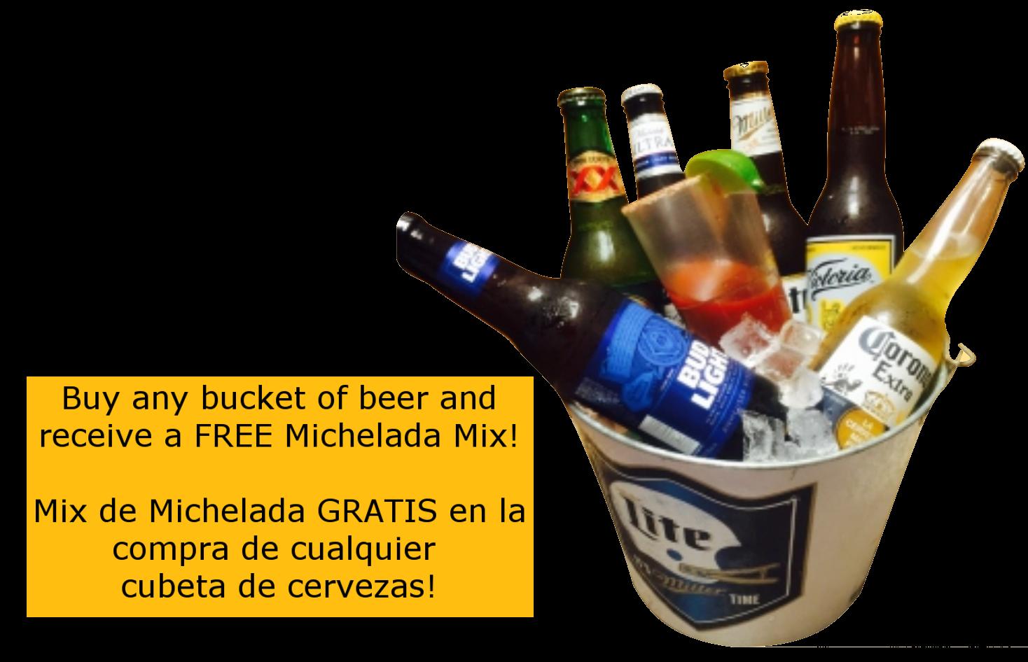 beerbucketmodifiedreal.png