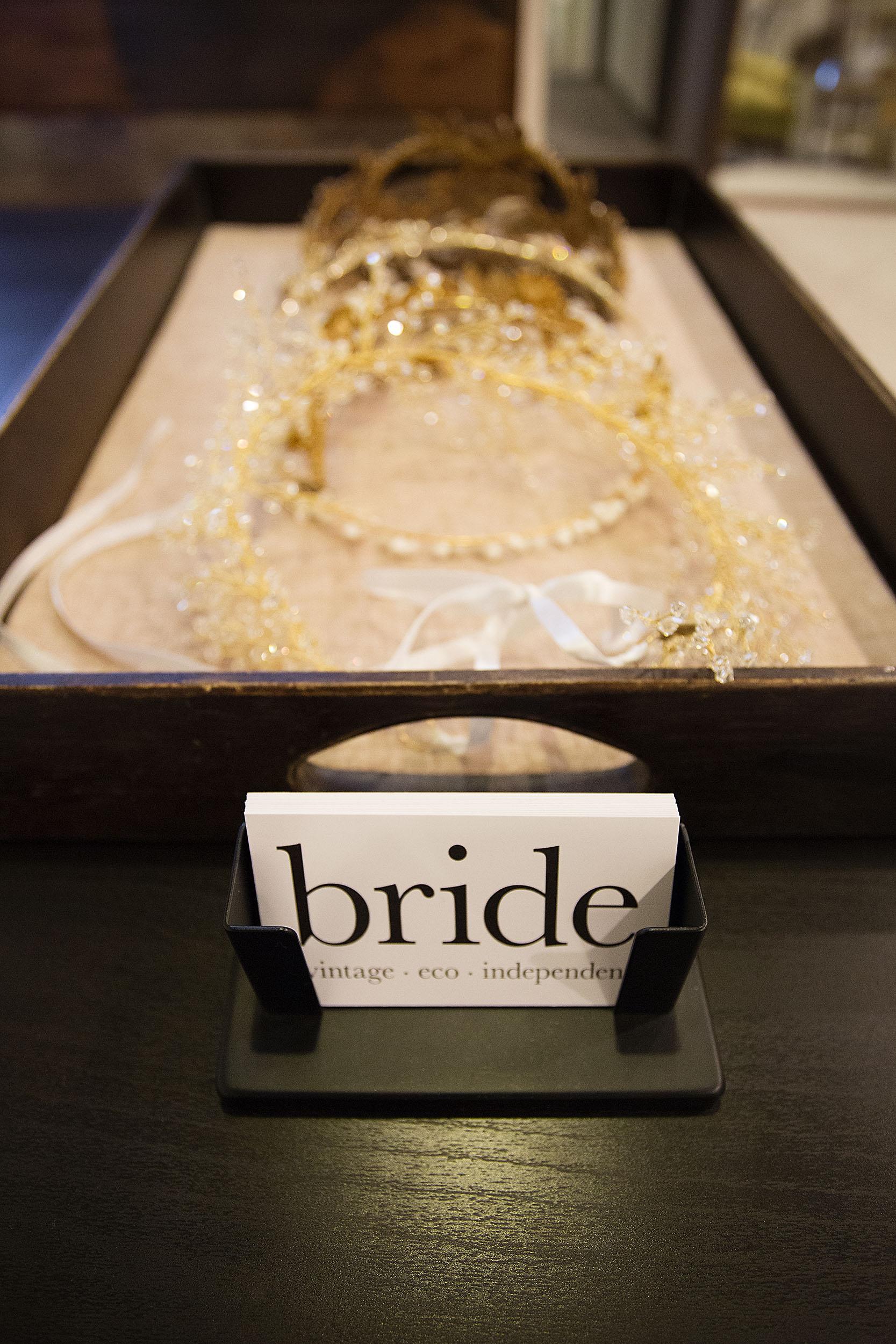 BrideBoutique_01.jpg
