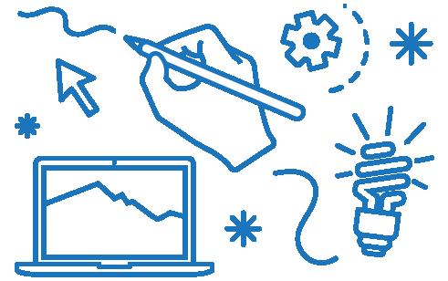 web illustration 1.png