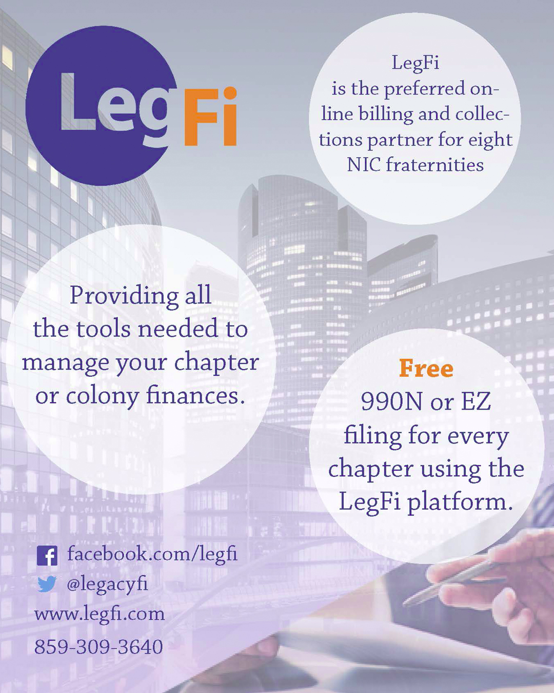 Leg Fi 1_WEB.jpg