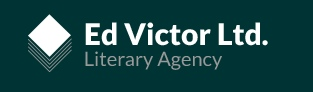 For any literary enquiries please get in touch with ED Victor LTD.